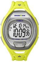 Timex Unisex Ironman Sleek Digital Watch