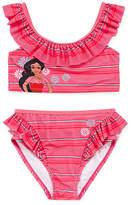 Disney Girls Princess Bikini Set - Toddler