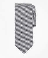 Brooks Brothers Chain Stripe Tie