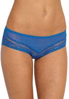 Eberjey Lace Bikini Briefs