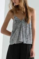 The Fifth Label Polka Dot Top