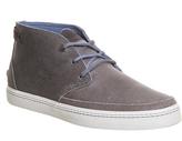 Lacoste Clavel Chukka Boots