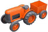 Green Toys NEW Tractor