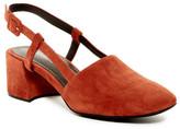 Jeffrey Campbell Maite Heel Sandal