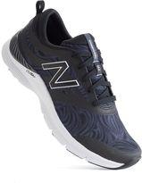 New Balance 715 Cush+ Women's Athletic Shoes