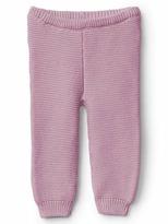 Gap Garter pants