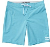 Billabong Boy's All Day Board Shorts