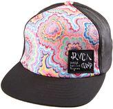RVCA Kelsey Trucker Hat 8158850
