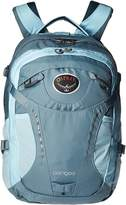 Osprey Perigee Backpack Bags