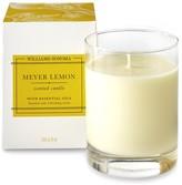 Williams-Sonoma Meyer Lemon Candle