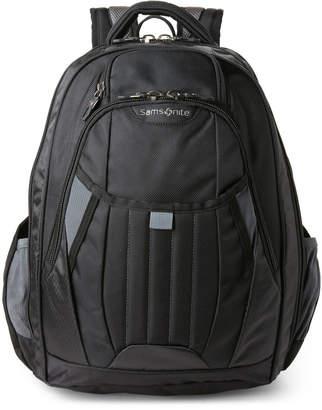 Samsonite Black Tectonic 2 Large Laptop Backpack