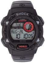 Timex Timex® Expedition® Base Shock Watch Schwarz