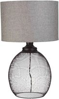 Amalfi by Rangoni Hudson Table Lamp