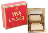 Juicy Couture Viva La Juicy Solid Perfume