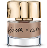 Smith + Cult Honey Hush Nail Lacquer