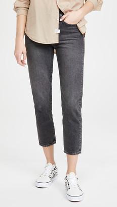 Edwin Hana Jeans