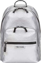 Tiba & Marl Elwood Changing Backpack
