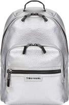 Tiba & Marl Tiba & Marl Elwood Changing Backpack