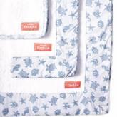 Em&Lu Boys Bath Towels