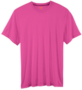 Hanes Men's Cool Dri Tagless T-Shirt (3 Pack)