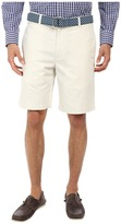 "Vineyard Vines 9"" Classic Summer Club Shorts"