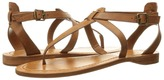 Frye - Rachel T Sandal Women's Sandals