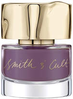Smith & Cult A Short Reprise Nail Lacquer