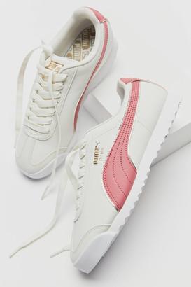 Puma Roma Wabi-Sabi Sneaker