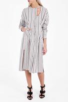 Isabel Marant Selby Dress