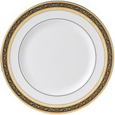 Wedgwood India Dinner Plate