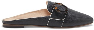 Louise et Cie Brileigh Loafer Mule