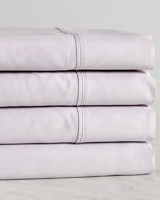 Superior 400Tc 100% Premium Long-Staple Combed Cotton Sheet Set