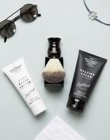 Gentlemen's Hardware Shaving Kit