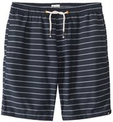 Matix Clothing Company Men's Clifton Short 8143834