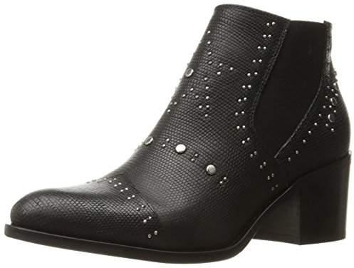 aa894cda60e2a9 Frankie Boot - ShopStyle