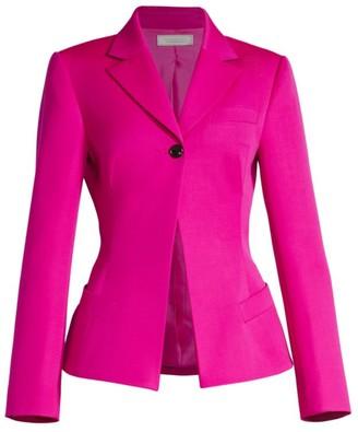 Nina Ricci Wool Jacket