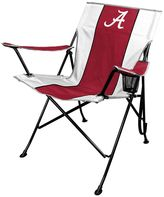 Rawlings Sports Accessories Alabama Crimson Tide TLG8 Chair
