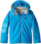 Spyder Radiant Jacket (Big Kids)