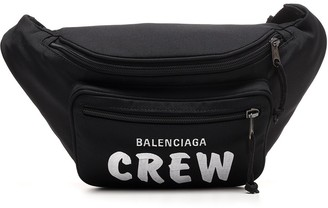 Balenciaga Crew Belt Bag