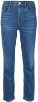 3x1 Regular Skinny Jeans