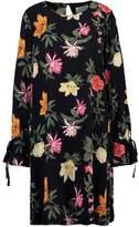 Just Female MEMPHIS Summer dress multicoloured