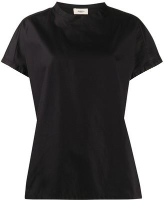 Barena boxy fit T-shirt