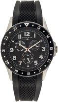 Coleman Men's COL7108 Sport Black Band Watch