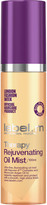 Label.M Therapy Rejuvenating Hair Oil Mist (100ml)