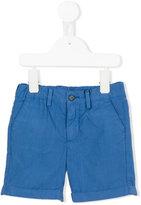 Dolce & Gabbana chino shorts - kids - Cotton - 6-9 mth
