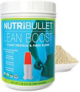 Magic Bullet NutriBullet NBR-5570 Lean Boost