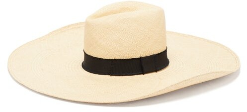 5da60e4826552 Lafayette Hats For Women - ShopStyle Canada