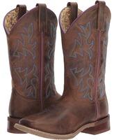 Laredo Ellery Cowboy Boots