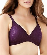 "Glamorise The Perfect ""A"" Bra- Specifically Designed for A cups sizes 38 to 58"