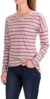 Mountain Khakis Cora Tunic Shirt - Long Sleeve (For Women)
